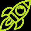 noun_Rocket_1613683