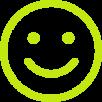 noun_happy face_1073187